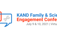 KAND Conference
